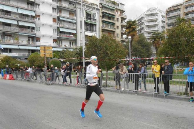 9os_Marathonios_Romas2
