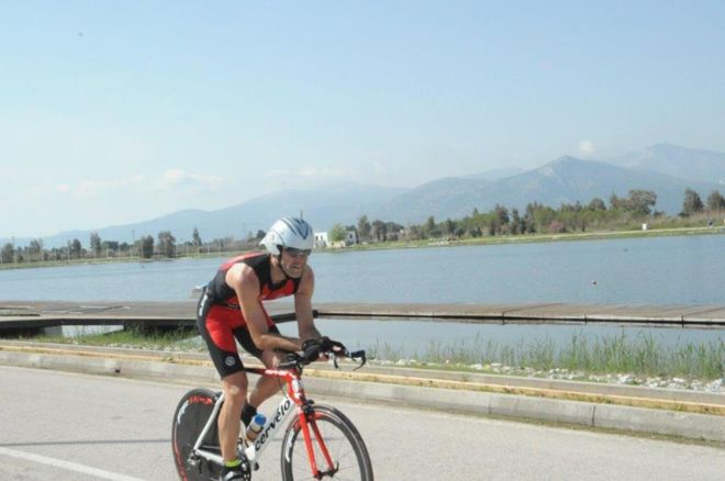 panellinio_duathlon_2014_2_bike