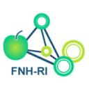 FNH-RI_IIBEAA_2019_short_logo