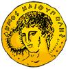 Δήμος Ηλιούπολης