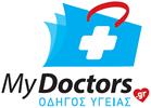 MyDoctors